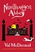 Northanger Abbey(The Austen Project #2)