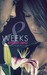 8 Weeks (Time for Love, #1)