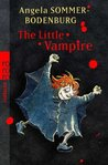 The Little Vampire