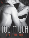 Too Much (All or Nothing, #1)