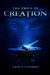 The Price of Creation (The Historian Tales, #1)