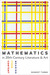 Mathematics in Twentieth-Ce...