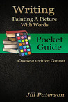 WRITING-Painting A Picture With Words