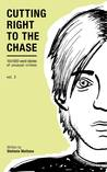 Cutting Right to the Chase Vol.2, by Stefania Mattana
