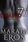 Exotic (The Druid Series, #7.5)