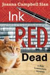 Ink, Red, Dead