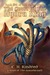 The Court of the Hydra King: A Novel Of The Somadàrsath (The Seven Wars, #5)