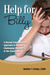 Help for Billy by Heather T. Forbes