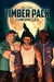 Timber Pack Chronicles (Timber Pack Chronicles #1)