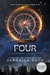 Four: A Divergent Story Col...