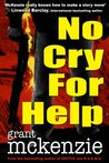No Cry For Help
