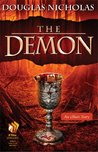 The Demon (Something Red, #2.5)