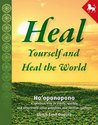 Heal Yourself and...