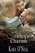 The Cowboy's Charms (Pike's...