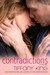 Contradictions (Woodfalls Girls, #3)