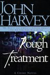 Rough Treatment (Charlie Resnick, #2)