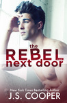 The Rebel Next Door