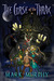 The Curse of the Thrax (Bloodsword Trilogy, Book 1)