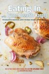 Eating In with Lynne Rossetto Kasper