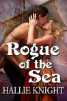 Rogue Of The Sea