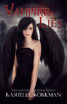 Vampire Lies (Blood and Snow, #23) (Blood and Snow Season Two, #1)