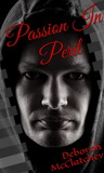 Passion in Peril by Deborah McClatchey