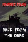 Hammer Films: Back From The Dead (MovieWiz Academy)