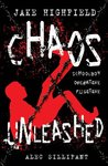 Chaos Unleashed