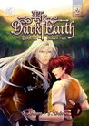 Hidden Past (The Dark Earth, #2)