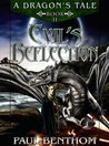 A Dragon's Tale: Book II - Evil's Reflection