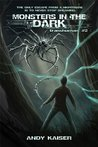 Monsters in the Dark (Transhuman)