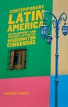 Contemporary Latin America: The Rise of the Left