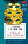 Much Ado About Nothing (The RSC Shakespeare)