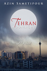Tehran Moonlight by Azin Sametipour