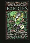 Faeries (Magical Worlds of Fantasy)