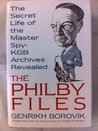 The Philby Files