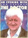 An Evening With the Doctor