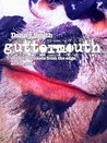 Guttermouth: Novelty Trinkets From The Edge And Beyond
