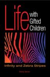 Life with Gifted Children: Infinity and Zebra Stripes