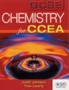 Gcse Chemistry for Ccea