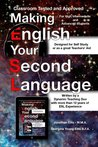 Making English Your Second Language