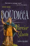 Boudicca (Who Was...?)