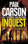 Inquest: Forensic Thriller