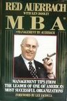 Mba: Management By Auerbach: Management Tips From The Leader Of One Of America's Most Successful Organizations