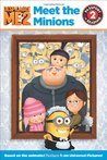 Despicable Me 2: Meet the Minions