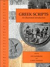 Greek Scripts: An Illustrated Introduction