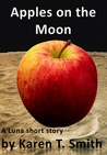 Apples on the Moon