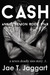 Cash: Angel, Demon, Rock Star (A Seven Deadly Sins Story, #1)