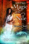 Magic of the Nile (The Gods of Egypt, #4)