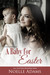 A Baby for Easter (Willow Park, #2)
